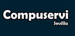 Compuservi - Mantenimiento Informatico Sevilla