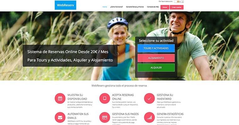 webreser1.jpg