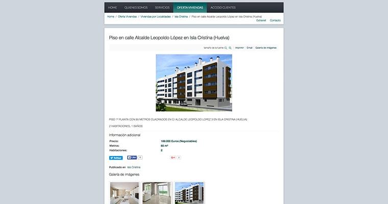 diseno-web-portal-inmobiliario-sevilla-1.jpg